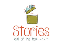 Client TUDOR Communication: Stories Out of the Box
