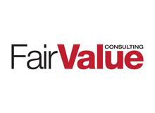 Client TUDOR Communication: FairValue Consulting