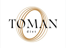 Client TUDOR Communication: TOMAN Diet