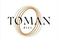 Client TUDOR Communication: TOMAN Diet