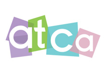 TUDOR Communication clients: ATCA