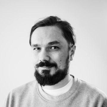 Andrei Botescu, Fondator Atelierele Pegas
