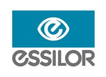 Client TUDOR Communication: Essilor