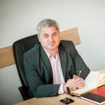 Teodor Ioan Birț