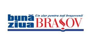 Bună ziua Brașov