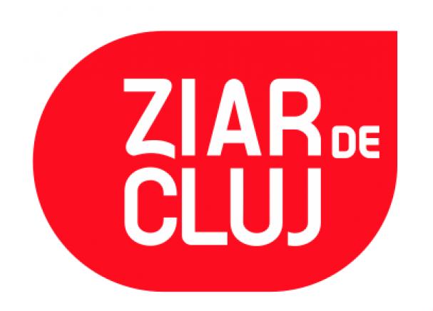 Ziarul de Cluj