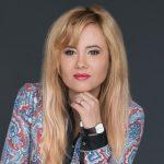"""Mihaela Raluca Tudor, fondator TUDOR Communication: """"Am pornit de acasă, cu un laptop și ce aveam în cap"""""""