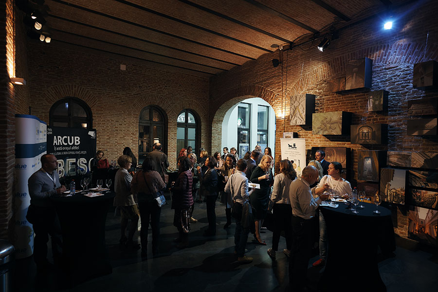Eveniment Brands that Value - 29 octombrie