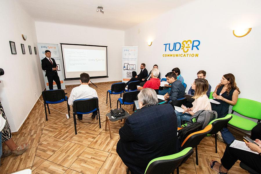 Paysera – platforma fintech cu 0 comisioane la transferurile euro este acum în românia