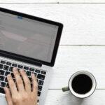 Cum să scrii un comunicat de presă de succes