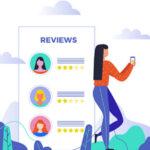 Cum să ai o reputație online de succes
