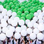 Cum să organizezi un eveniment offline de succes