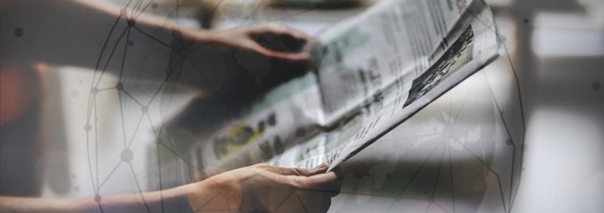 Comunicatul de presă cu impact – cum îl scriem și unde îl distribuim