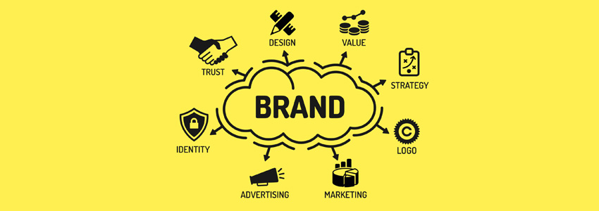Cum construiesti un brand pentru o companie?
