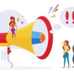 Rolul / beneficiile unei strategii de PR