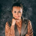 Adriana Negulescu