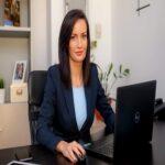 Alexandra Lucescu