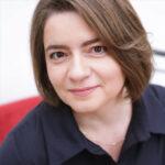 Ana Raluca Chișu