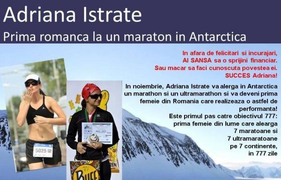 adriana-istrate-la-galantom